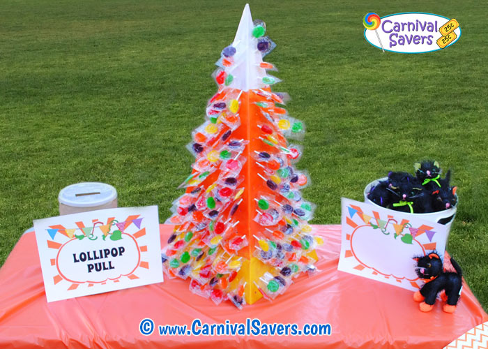 candy-corn-lollipop-tree.jpg