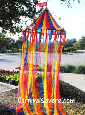 carnival-canopy-party-decoration.png