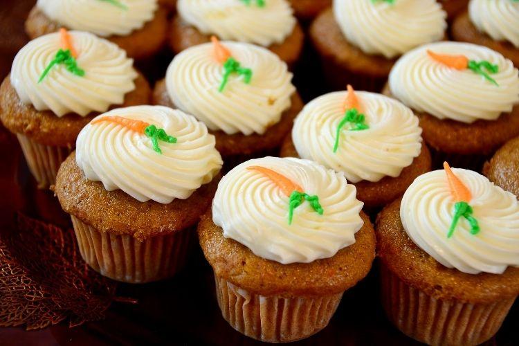 carrot-cupcakes-less-sugar.jpg
