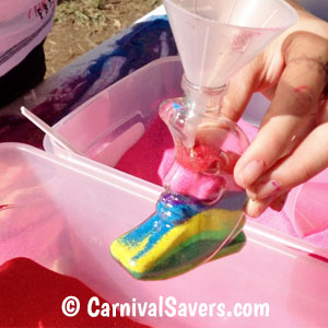 child-filling-sand-art-container.jpg