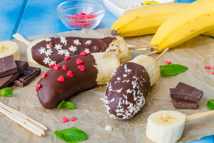 chocolate-dipped-banana-snack.jpg