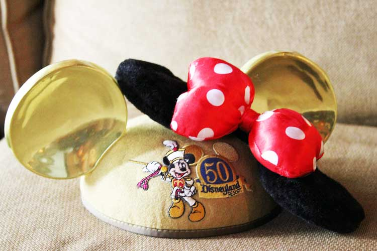 commemorative-mouse-ears.jpg