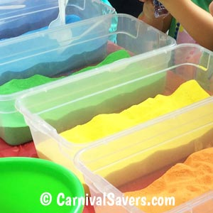 craft-sand-in-clear-containers.jpg