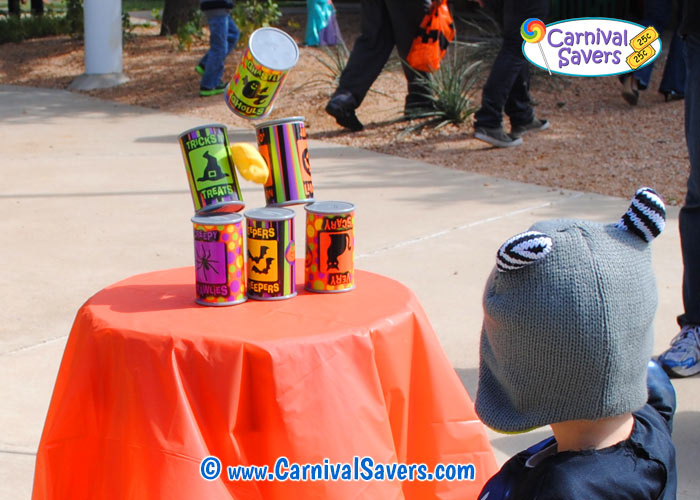 crazy-cans-kids-halloween-game-to-buy.jpg