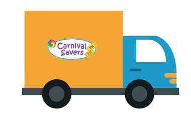 delivery-truck-carnival-logo.jpg