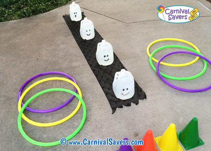 diy-glowing-ghost-kids-halloween-game.jpg