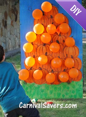 diy-pop-a-pumpkin-balloon-game.jpg