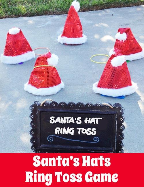 diy-santas-hats-ring-toss-game.jpg