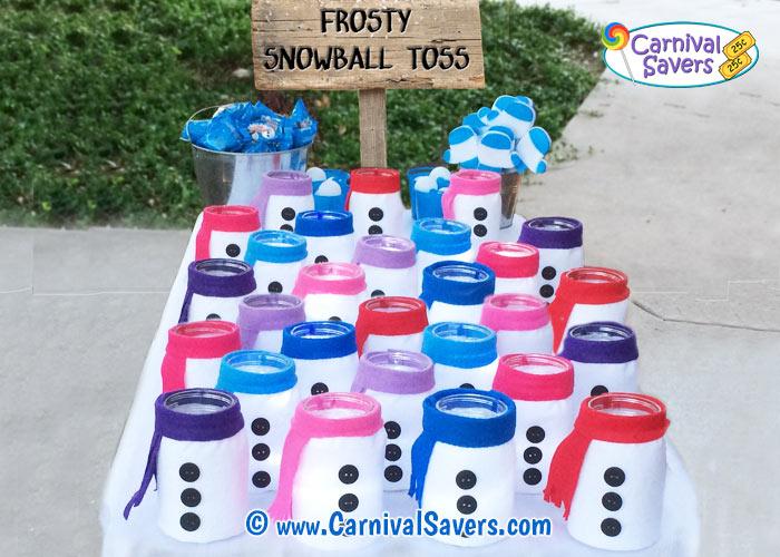 diy-winter-carnival-game-frosty-snowball-toss-br.jpg