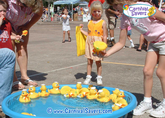 duck-pond-traditional-carnival-booth3.jpg