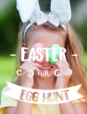 easter-egg-hunt-banner-min.png
