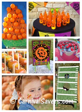 fall-carnival-games.jpg