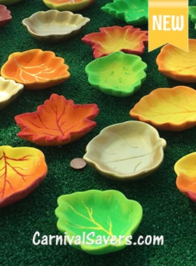 fall-festival-diy-game-idea-lucky-leaf.jpg