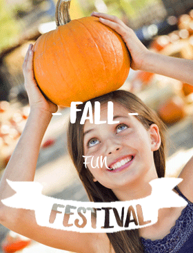 fall-festival-planning-banner.png
