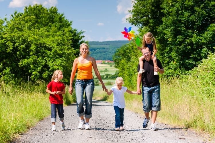 family-walking-on-path.jpg