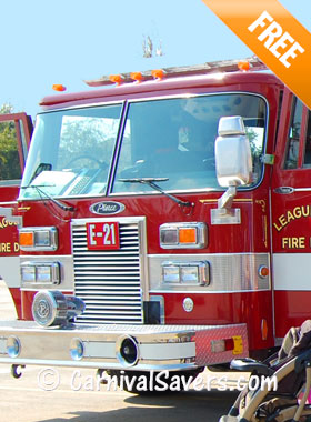 firetruck-free-carnival-booth-idea.jpg