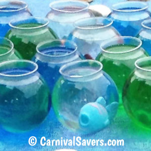 fish-bowls-close-up.jpg