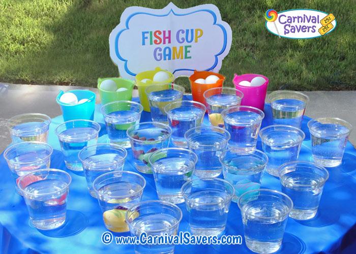 fish-cup-game-diy-carnival-idea.jpg