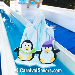 floating-icebergs-for-the-game.jpg