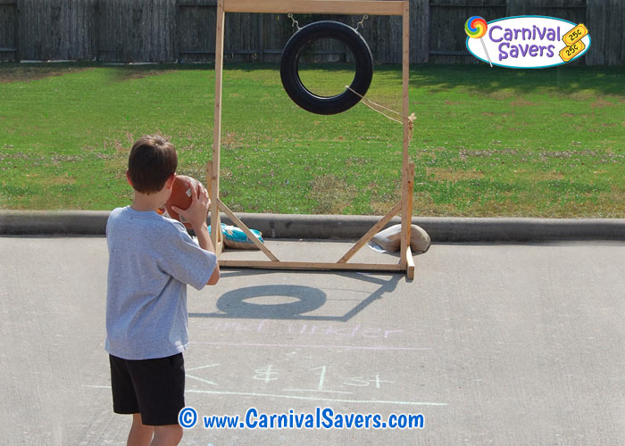 football-toss-homemade-carnival-game.jpg