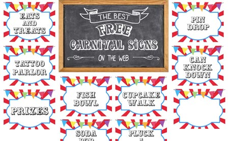 free-carnival-sign-printables-example-sm.jpg