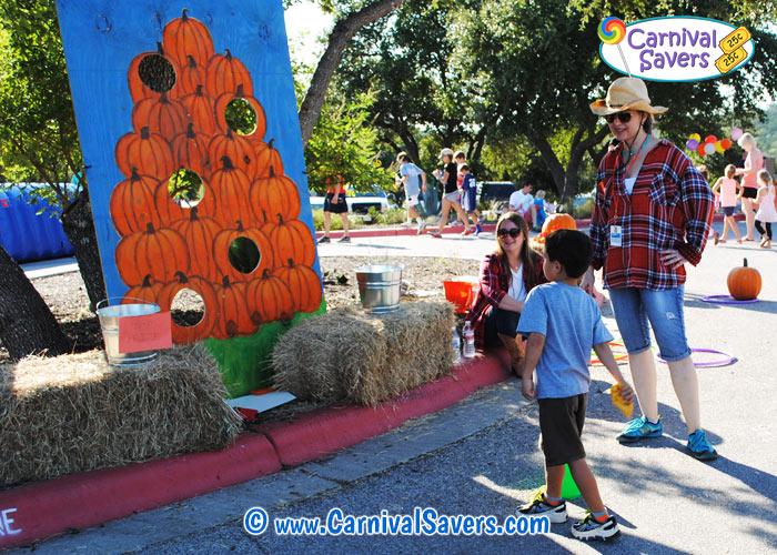 giant-pumpkin-bean-bag-toss-fall-festival-game.jpg