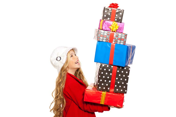 girl-with-stack-of-gifts.jpg