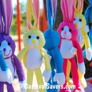 hanging-bunny-prizes.jpg