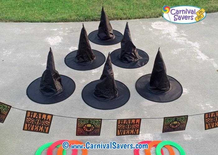 hocus-pocus-halloween-carnival-game-idea.jpg