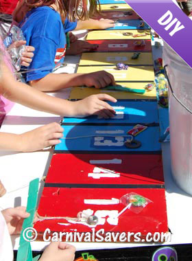 homemade-school-carnival-game-spin-a-toy.jpg