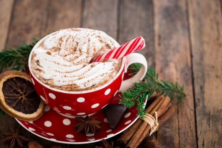 hot-chocolate-2-.jpg
