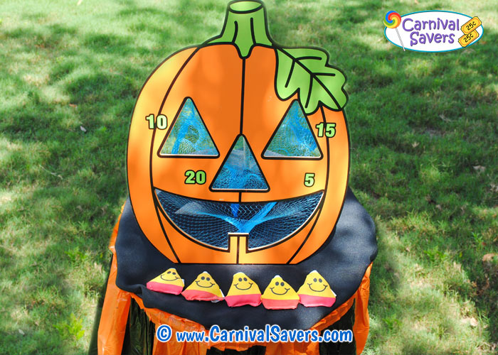 jack-o-lantern-bean-bag-toss-game-to-buy.jpg