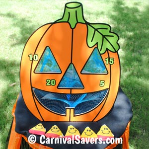 jack-o-lantern-bean-bag-toss-to-buy.jpg