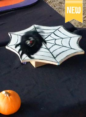 jumping-spider-new-fall-game.jpg