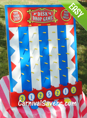 kids-drop-kids-carnival-game-to-buy.png