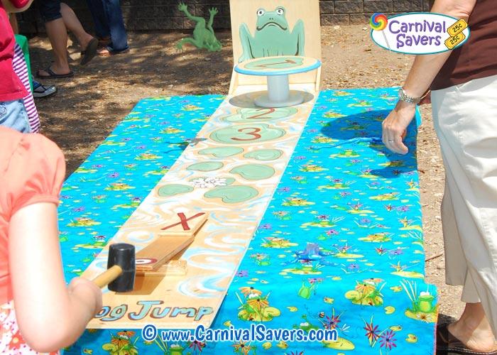 leap-frog-carnival-game-diy.jpg