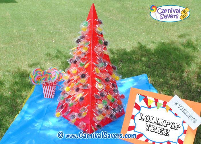 lollipop-tree-carnival-game-to-buy.jpg