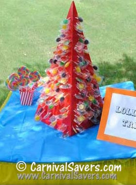 lollipop-tree-game-to-buy.jpg