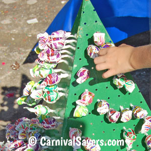 lollipop-tree-made-of-peg-board.jpg
