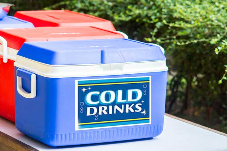 many-coolers-with-assorted-drinks.jpg