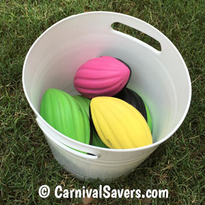 mini-footballs-in-a-bucket.jpg