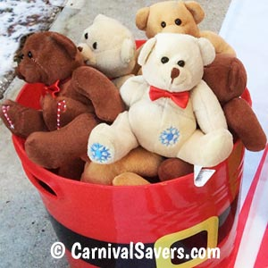 mini-plush-holiday-bears-prizes.jpg