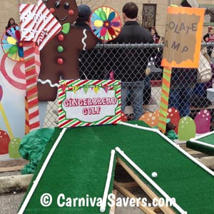 more-images-of-gingerbread-golf.jpg