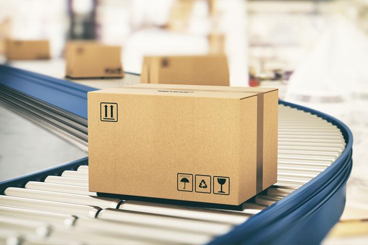 order-box-in-warehouse.jpg