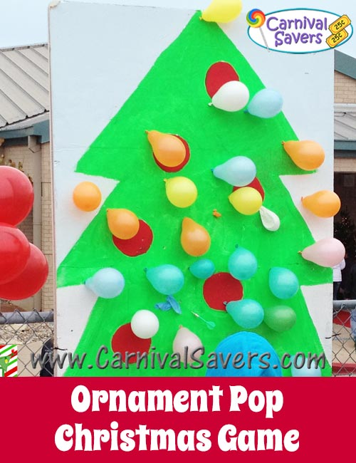 ornament-pop-christmas-game.jpg
