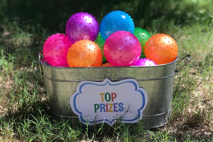 outdoor-bouncing-balls.png