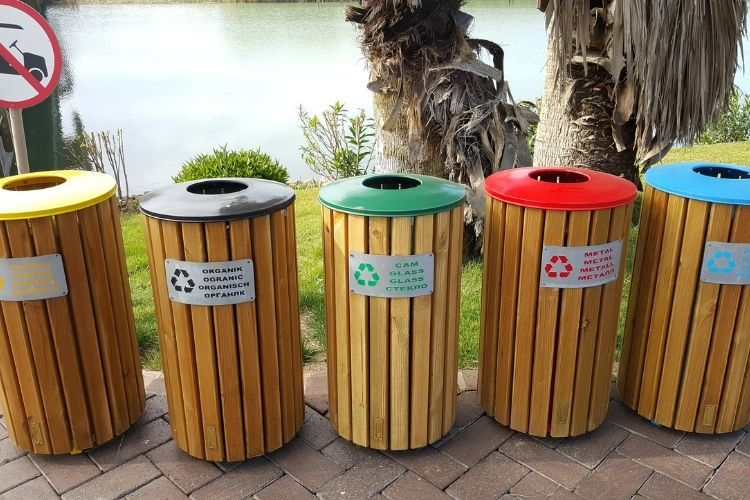 park-recycling-cans-outside-.jpg