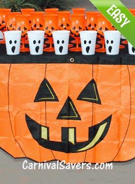 ping-pong-ball-pumpkin-game.jpg