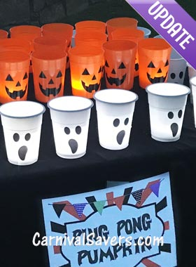 ping-pong-pumpkin-easy-halloween-game-update-.jpg