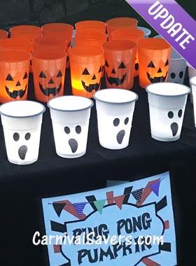 ping-pong-pumpkin-easy-halloween-game-update-.jpg